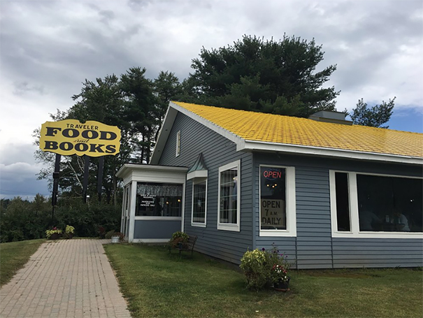 free-books-traveler-restaurant-connecticut (1)